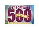 2017 Software 500