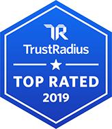 2019-TrustRadius-Top-Rated-Badge