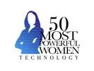 50-most-powerful-women-in-tech