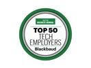 abj-2018-top-tech-employer
