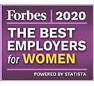 Awards_Forbes_best_workplace_women_2020
