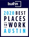 BestPlacesToWorkBadge_Vertical_Austin