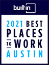 bestplacestoworkbadge_vertical_austin_2021