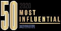 Charleston-Business-Magazine-50-Most-Influential-2020-Mike-Gianoni
