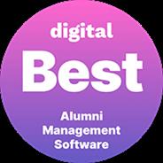 Digital.com-Best-Alumni-Management-Software-Badge-1366x1366