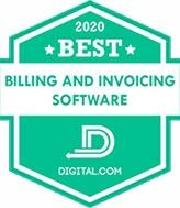 Digital.com-Best-Billing-and-Invoicing-Software-Badge-275x300