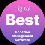 Digital.com-Best-Donation-Management-Software-Badge-300x300