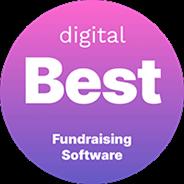 Digital.com-Best-Fundraising-Software-Badge-1-1366x1365
