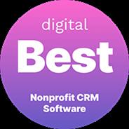 Digital.com-Best-Nonprofit-CRM-Software-Badge-1366x1365