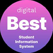 Digital.com-Best-Student-Information-System-Badge-1366x1365
