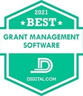 Digital.com-The-Best-Grant-Management-Software-of-2021-Badge