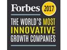 forbes-2017-innovative-133x100