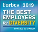 Forbes diversity 2019 image