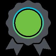 generic_award_icon