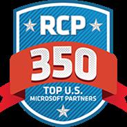 RCP350_Logo_v2