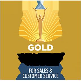 sascs21_gold_winner