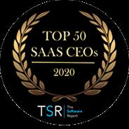 Top-50-SaaS-CEOs-2020