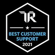 TrustRadius-best-customer-support-badge-01-1