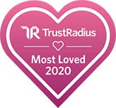 TrustRadius-MostLoved-2020