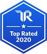TrustRadius-TopRatedBadge-2020
