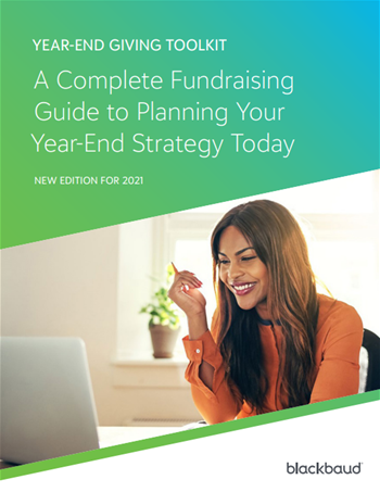 year-end-guide cover