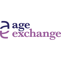 Age Exchange-250x250