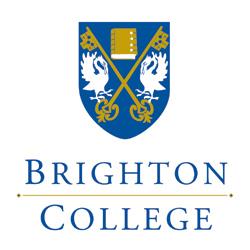 Brighton College-250x250