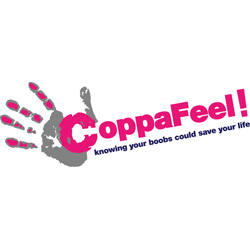 CoppaFeel-250x250