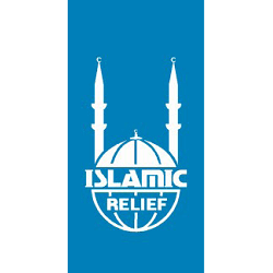 IslamicRelief-250