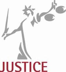 Justice-250x250