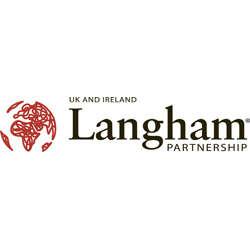 Langham Partnership-250