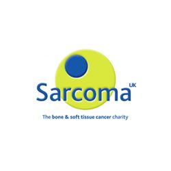 Sarcoma UK Logo-250x250