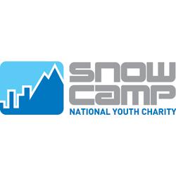 Snow Camp Logo-250x250