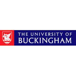 University of Buckingham-250x250