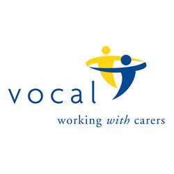 Vocal-250x250
