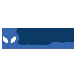 World Villages for Children-250x250