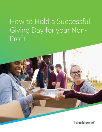 how-to-hold-a-successful-giving-day-for-your-non-profit-LP
