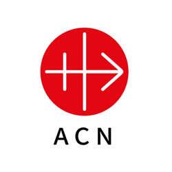 aid-to-church