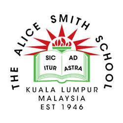 alice-smith-school