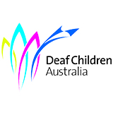 DeafChildrenAustralia_bbpsite