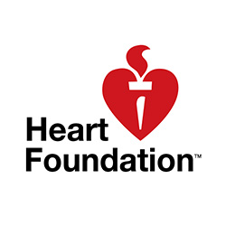 heart-foundation