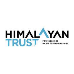 himalayan-trust