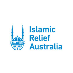 islamic-relief-australia_whiteBG