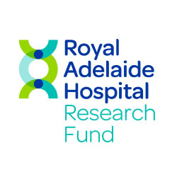 rah-research-fund