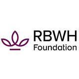 RBWH for BB website - Logo