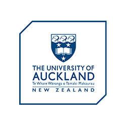 university-of-new-zealand-auckland_whiteBG