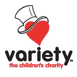variety_logo_250x250