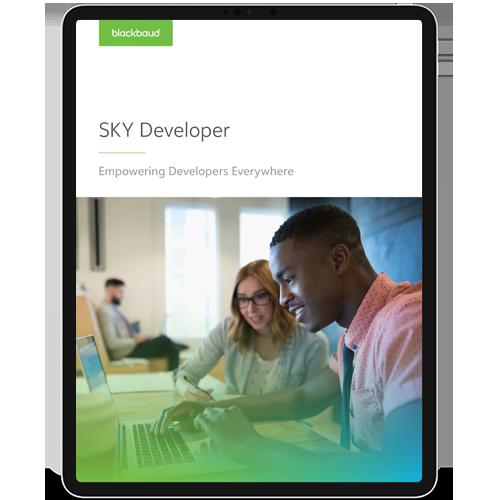 sky-developer-thumb