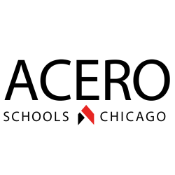 acero-primary-color_250x250