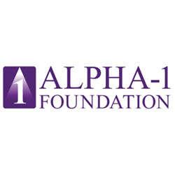 alpha-1-foundation